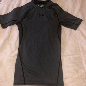 Under armour  body right tee